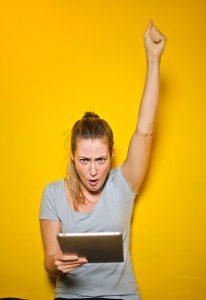 7 cosas que puedes hacer ahora para aumentar la tasa de conversión de tu sitio web
