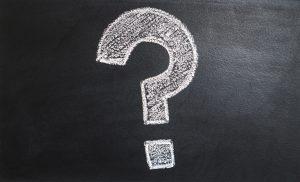 4 preguntas que debes responder para desarrollar la estrategia de marketing digital de tu negocio
