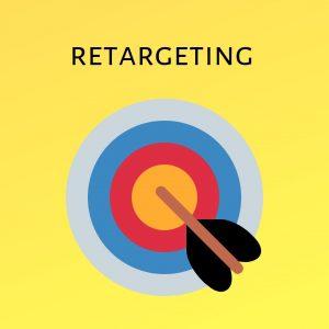 Retargeting: guia para principiantes