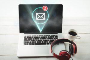 Usa ActiveCampaign para impulsar el SEO de tu sitio web y segmentar a tu audiencia