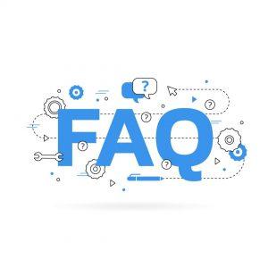 Cómo construir una página de preguntas frecuentes para una alta conversión en tu embudo de ventas