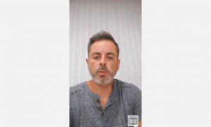 Testimonio Jose Luis